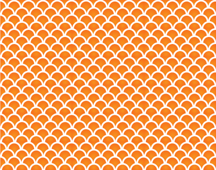 Moroccan Patterns No 60 Free Vector 60Vector Fascinating Vector Patterns