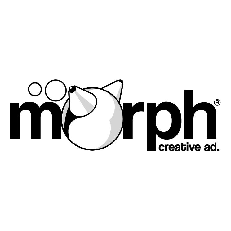 free vector Morph