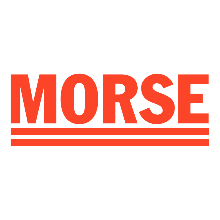 morse online dating Morse's best free dating site 100% free online dating for morse singles at mingle2com our free personal ads are full of single women and men in morse looking for serious relationships, a little online flirtation, or new friends to go out with.
