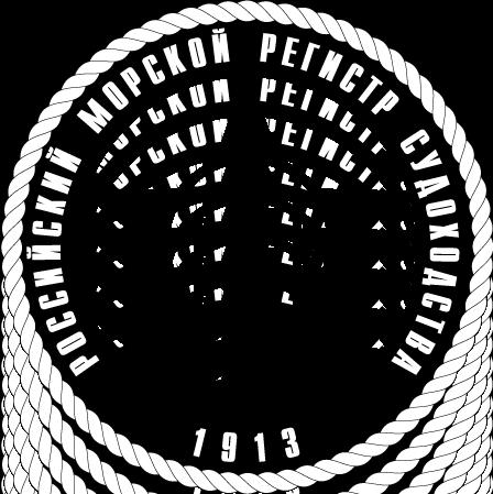 free vector Morskoy registr sudohodstva