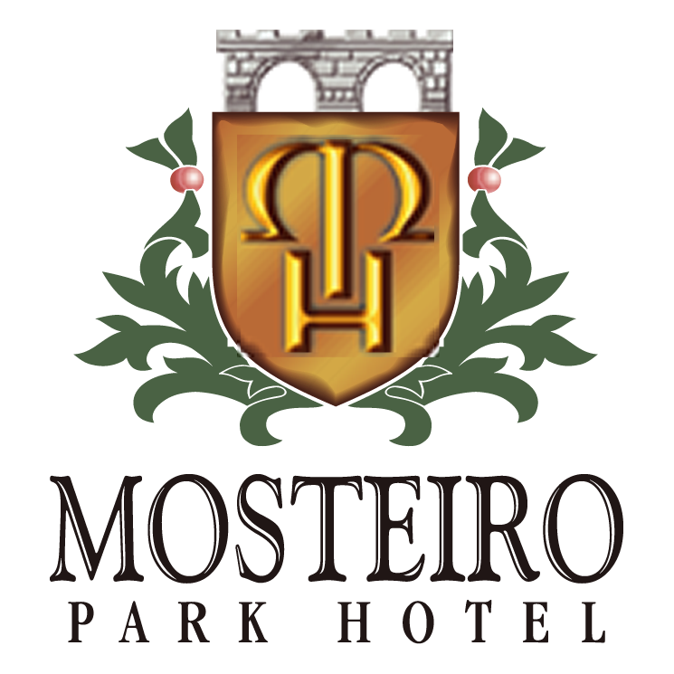 free vector Mosteiro park hotel