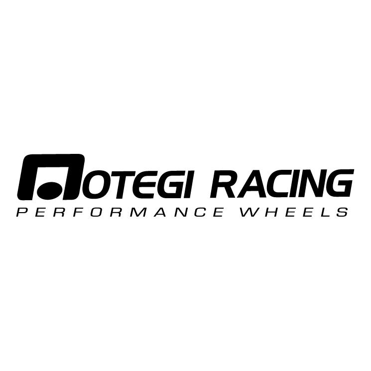 free vector Motegi racing