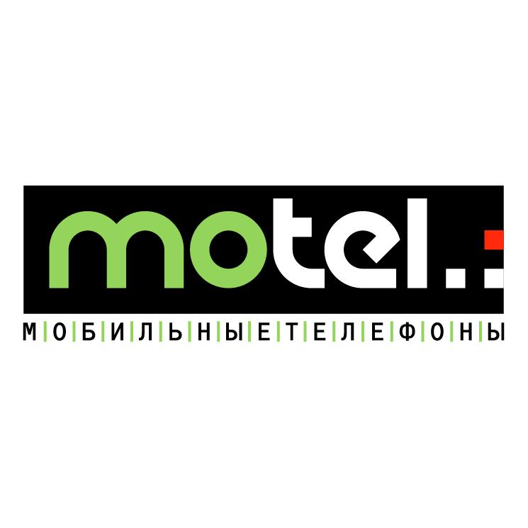 Motel (33302) Free EPS, SVG Download / 4 Vector