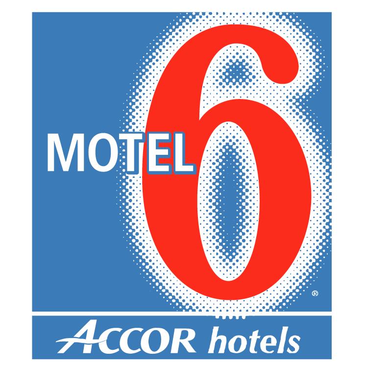 Motel (80658) Free EPS, SVG Download / 4 Vector