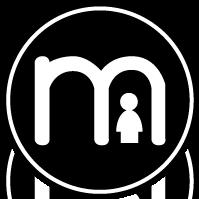 free vector Mothercare logo krug