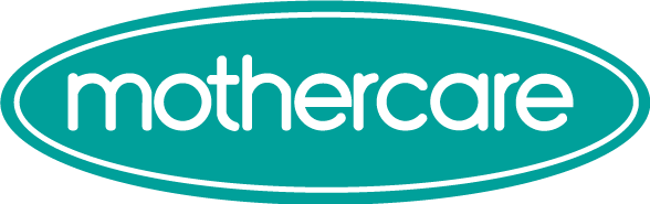 free vector Mothercare logo with oval