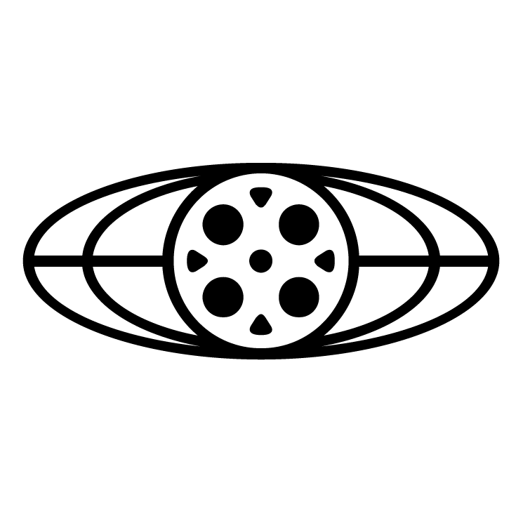 free vector Motion picture association of america 0
