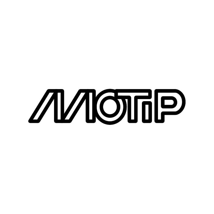 free vector Motip