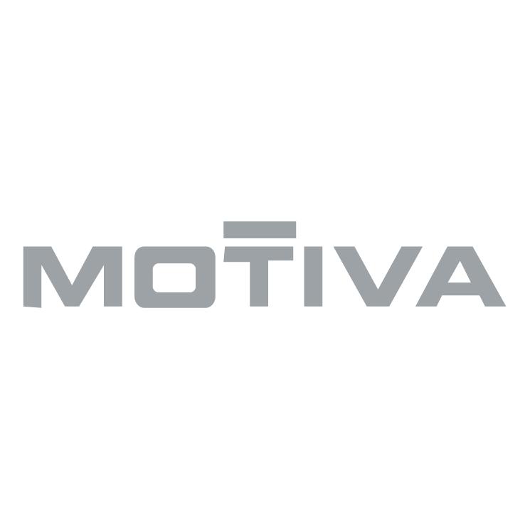 free vector Motiva