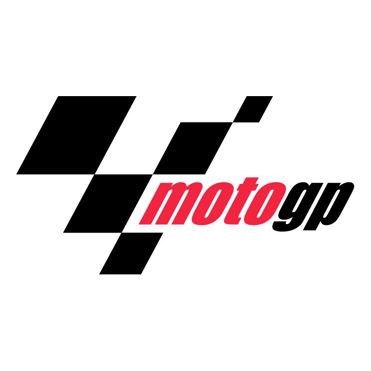 moto gp 0 free vector 4vector