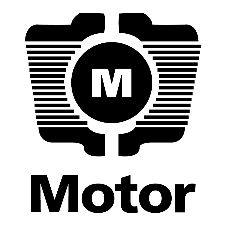 free vector Motor records