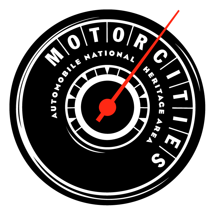 free vector Motorcities 0