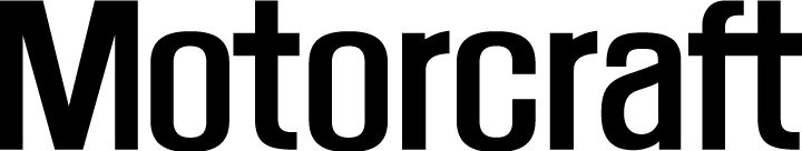 Motorcraft Logo  90670  Free Ai  Eps Download    4 Vector