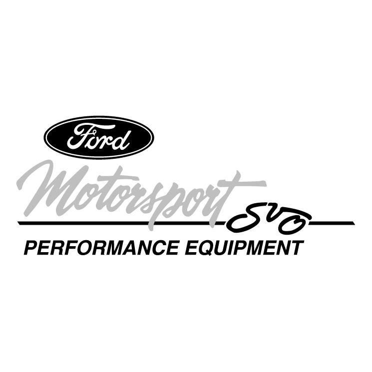 free vector Motosport svo