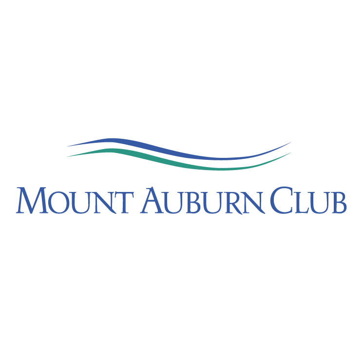 mount auburn online dating The friends of mount auburn cemetery was established in 1986 to assist in the conservation of the cemetery's natural beauty and to promote the appreciation of its cultural, historic and.