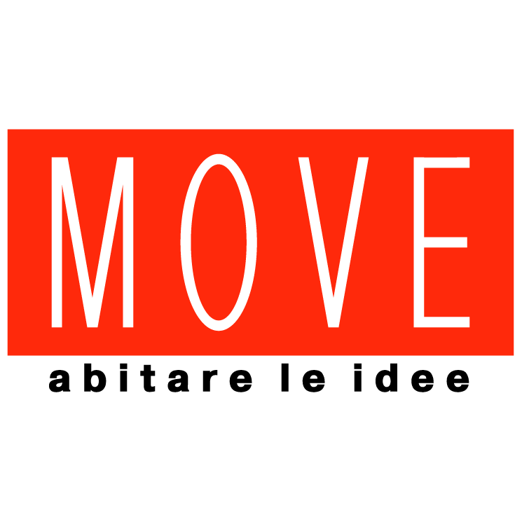 free vector Move