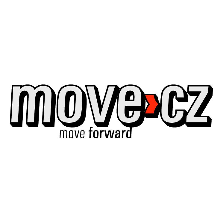 free vector Movecz