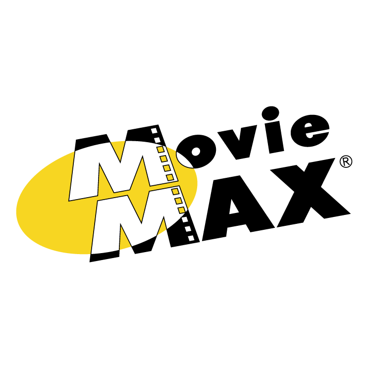 free vector Movie max 0