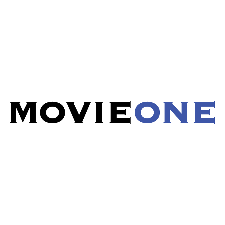 free vector Movieone