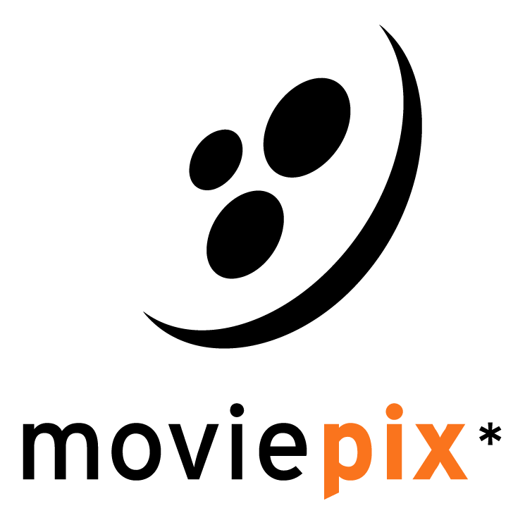 free vector Moviepix