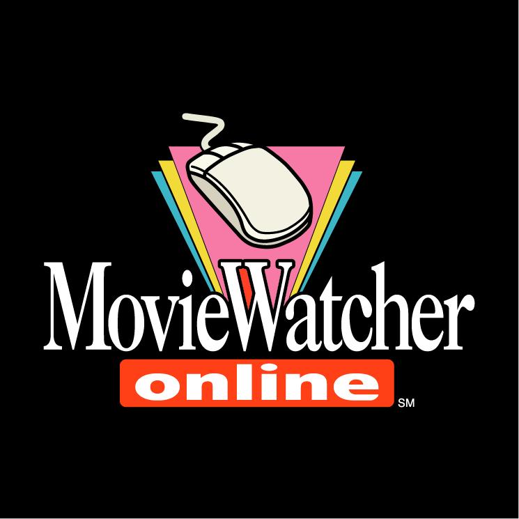 free vector Moviewatcher online