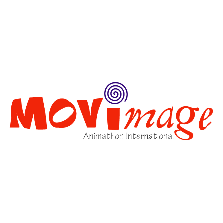 free vector Movimage
