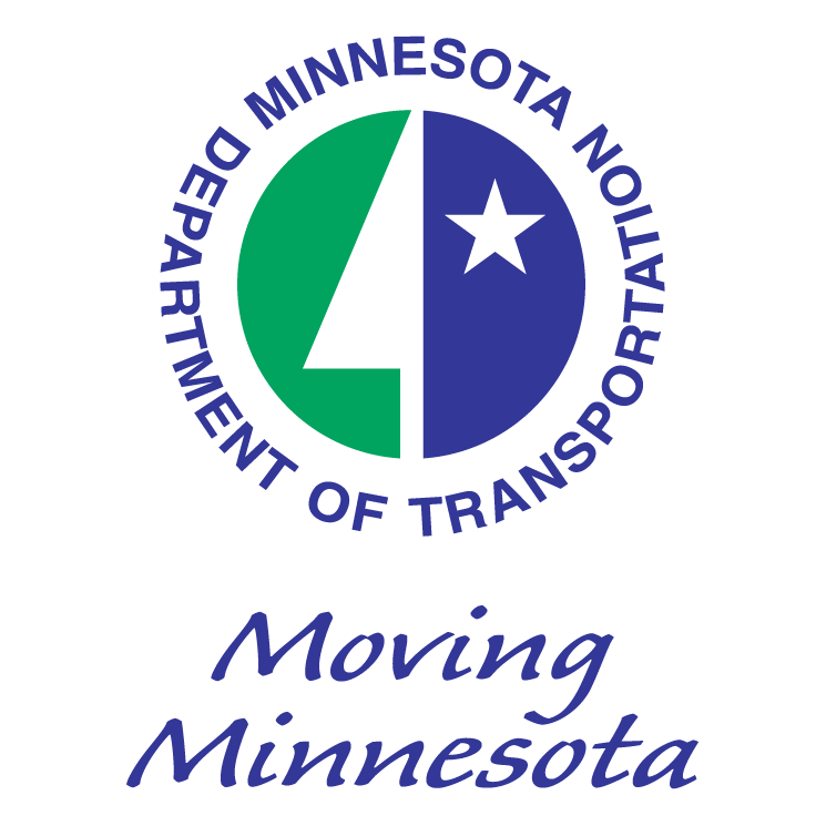 free vector Moving minnesota 0