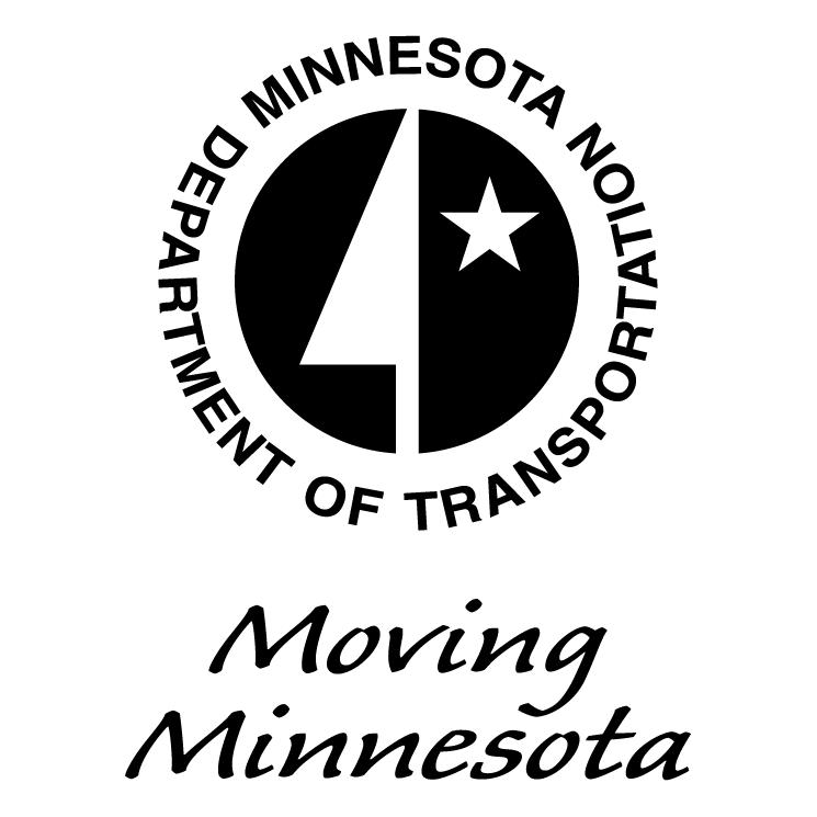 free vector Moving minnesota