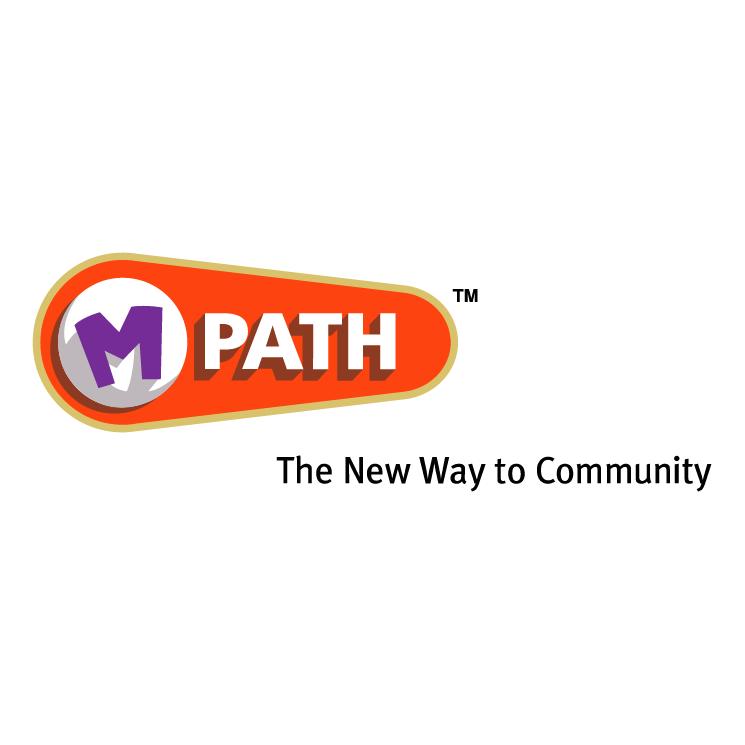 free vector Mpath