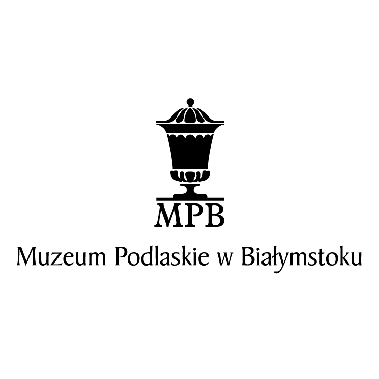 free vector Mpb