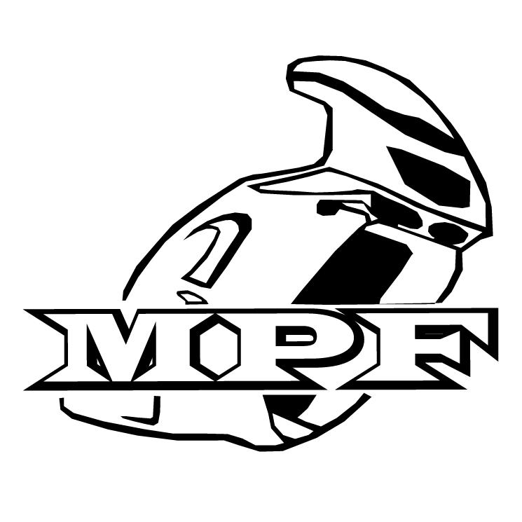 free vector Mpf 0