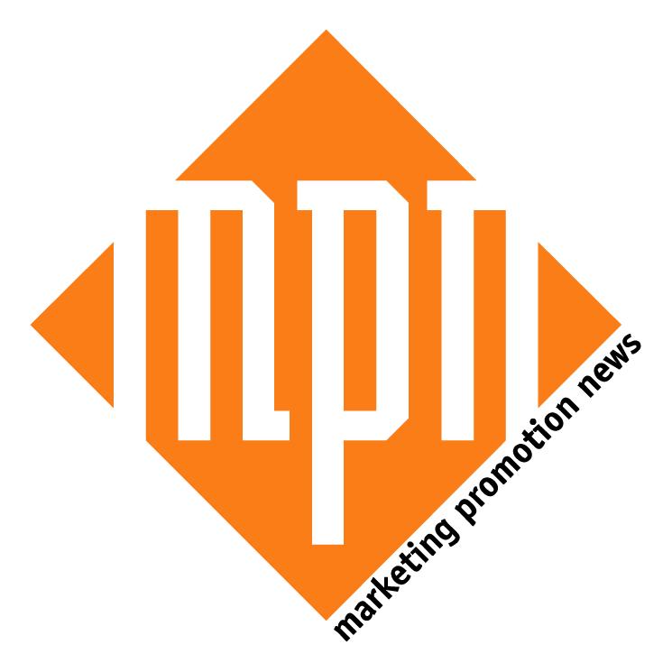 free vector Mpn