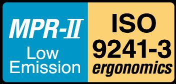 le 10 000 à l'envers^^ - Page 32 Free-vector-mpr-ii-iso-9241-3-logo_090663_MPR-II_ISO_9241-3_logo