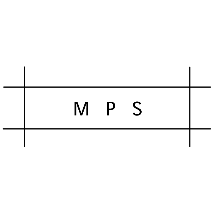 free vector Mps