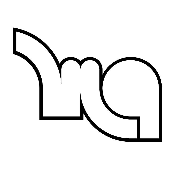 free vector Mq