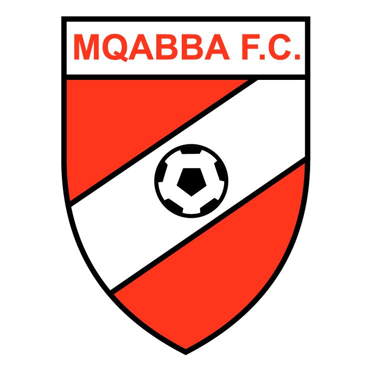free vector Mqabba fc