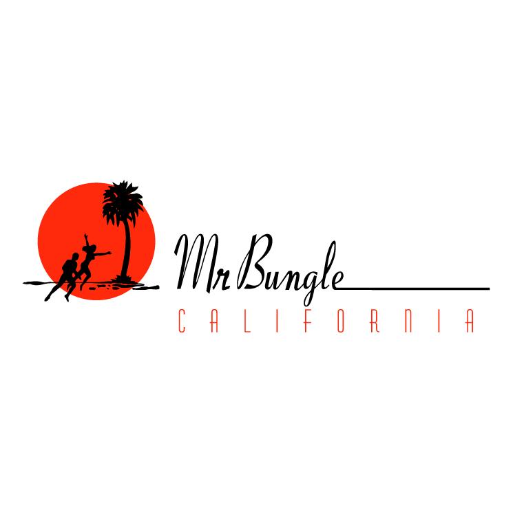 free vector Mr bungle california
