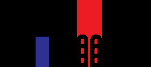 free vector Mr Doors logo