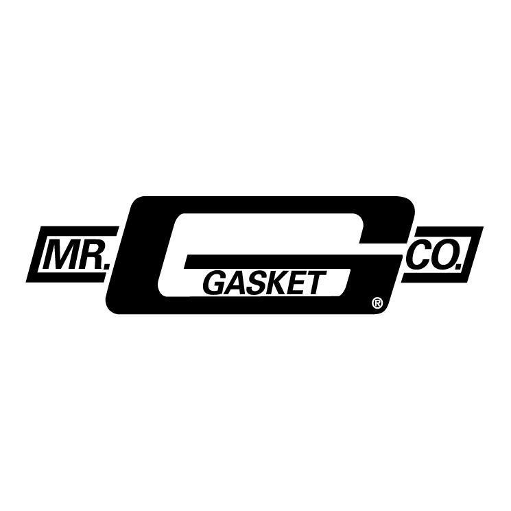 free vector Mr gasket