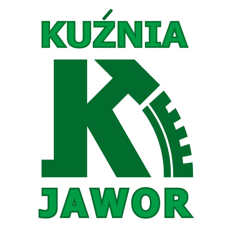 free vector Mrks kuznia jawor