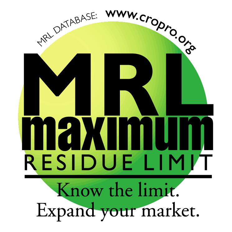 free vector Mrl maximum