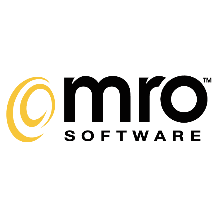 Mro Software Free Vector 4vector