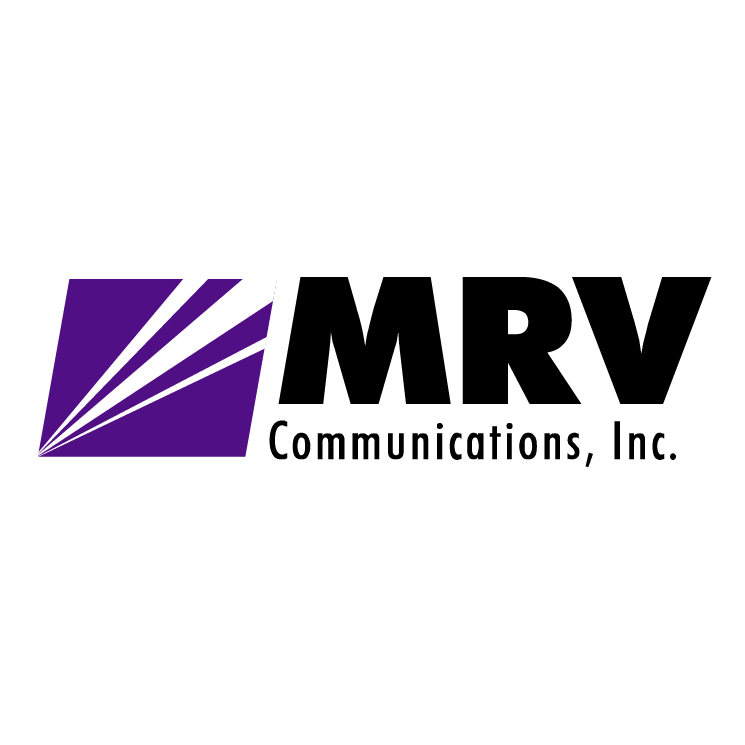 free vector Mrv communications
