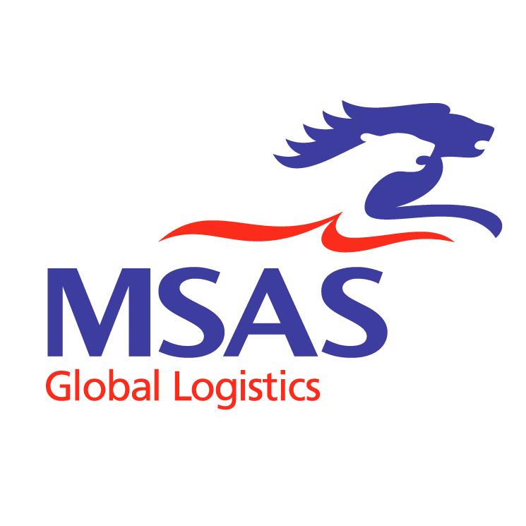 free vector Msas