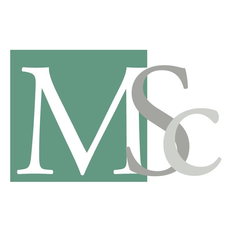 free vector Msc 1