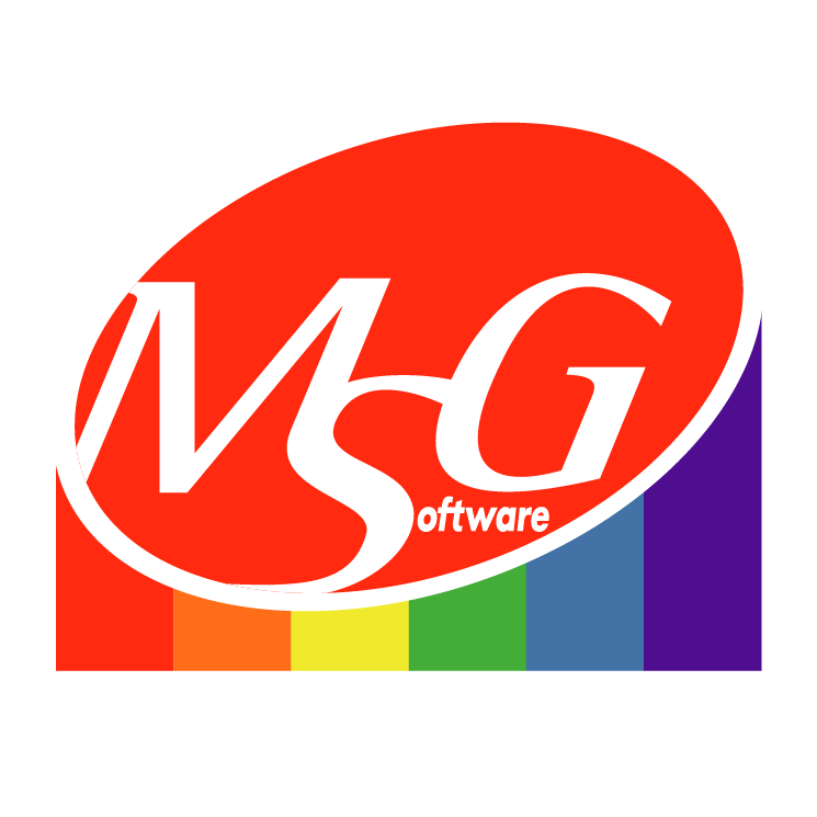 free vector Msg software