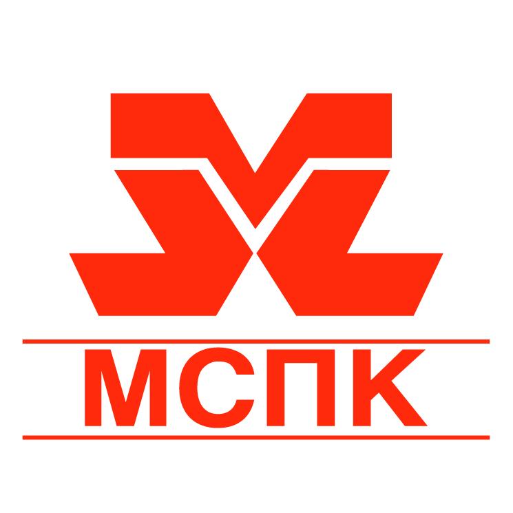 free vector Mspk