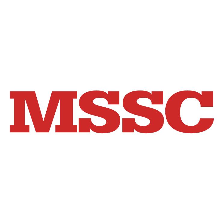 free vector Mssc