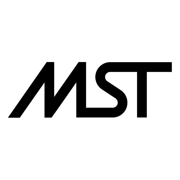 free vector Mst