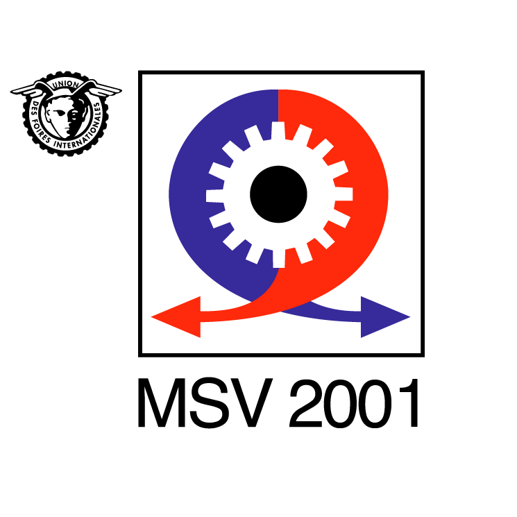 free vector Msv